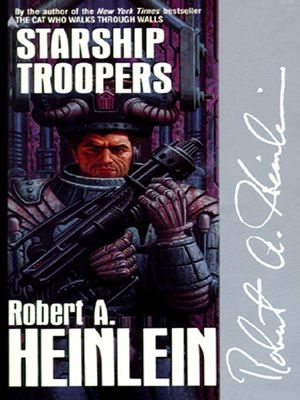 Starship troopers cover.jpg