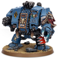 40Kdreadnought.png